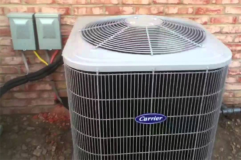 The Future Of Air Conditioning Systems Part 2 Abc