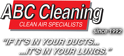 ABC Cleaning, Inc. | Air Duct Cleaning Orlando
